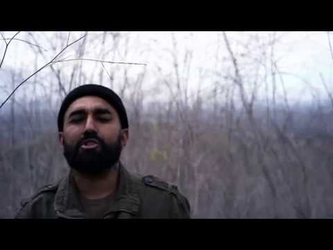 Pawz One & John Henry - One By One (Remix) | Video