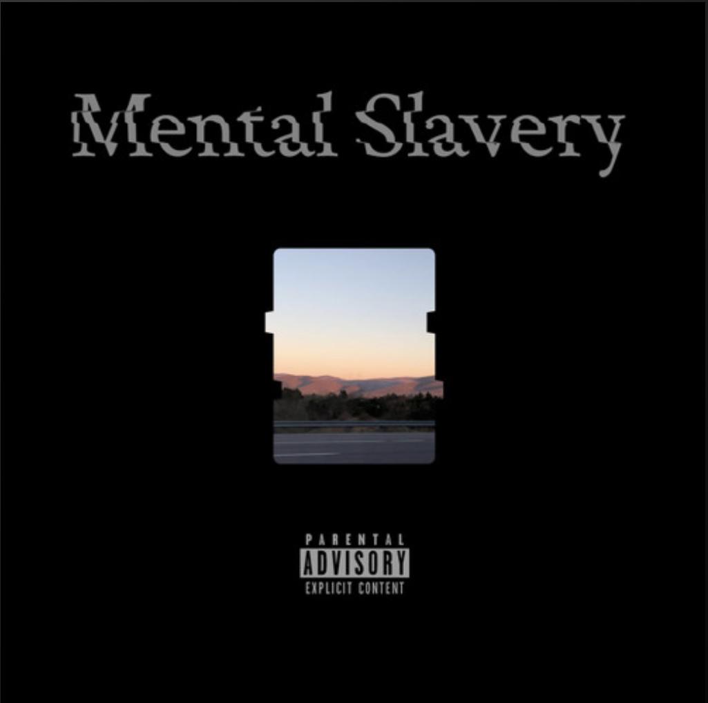 Marco Polo - Mental Slavery [audio]