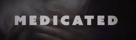 """Dizzy Wright & Demrick """"Medicated"""" (Official Music Video)"""