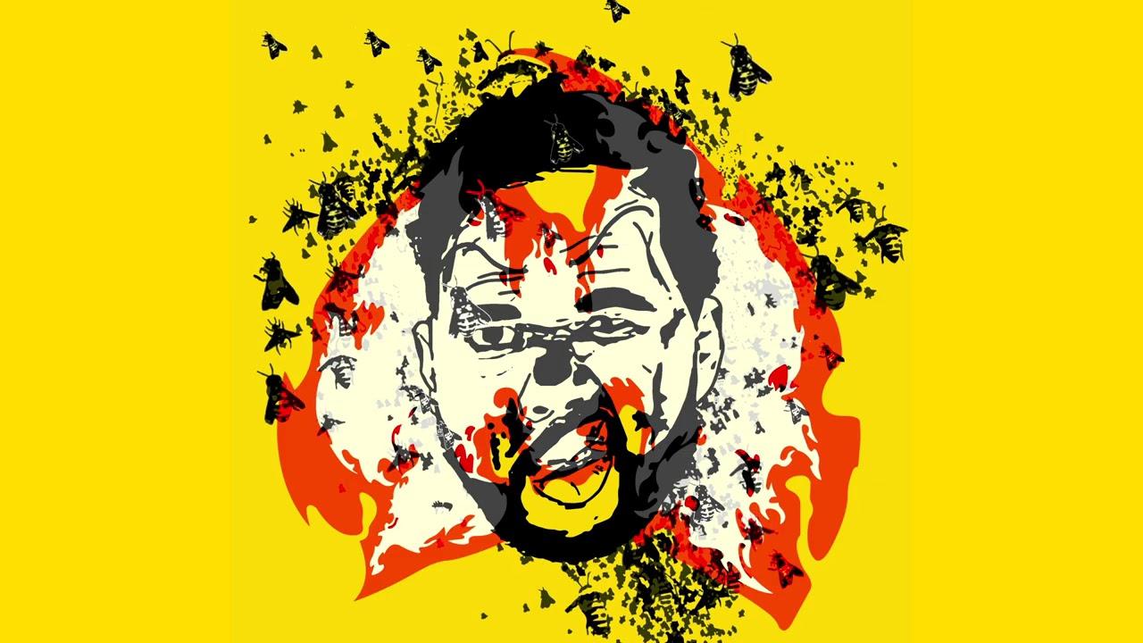 Conway the Machine - Lemon feat. Method Man