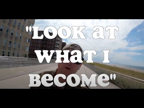 Bobby J From Rockway x Daru Jones - Look At What I Become (Video/Remix Contest)