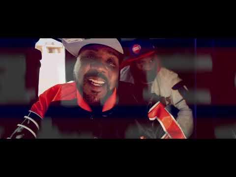"Kuniva & Swifty McVay ""Betta Git 1"" ft. Maestro Williams Music Video"