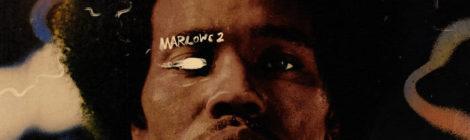 Marlowe (L'Orange x Solemn Brigham) - Marlowe 2 [album]