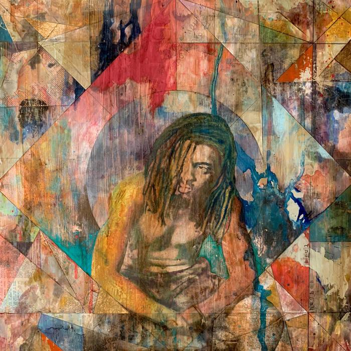 Siul Hughes - HUEMAN | album