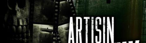 "Artisin ""Kill 'em"" feat. Termanology & Wais P (prod Loman) [audio]"