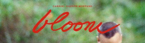 Gabriel Garzón-Montano - Bloom [audio]