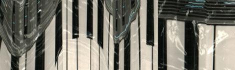 Dorian Concept - Eigendynamik (Elevator Version)