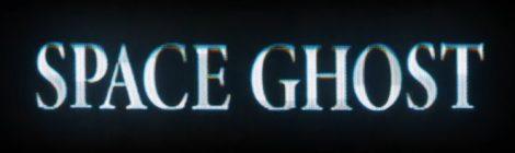 Namir Blade - Space Ghost | Official Video