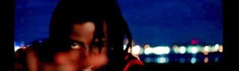 Siul Hughes - Stick To Rap Pt. 4 [video]
