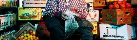 Smoke DZA - Santos Party House feat. Wiz Khalifa, Big K.R.I.T., Curren$y