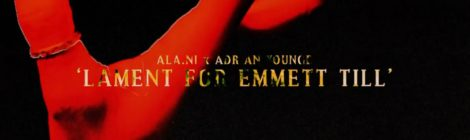 ALA.NI & Adrian Younge - Lament for Emmett Till (Amazon Original) [Official Video]