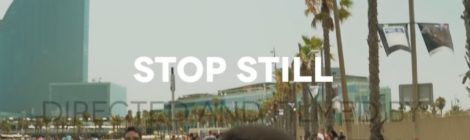 BlabberMouf - Stop Still (Prod.SQB) OFFICIAL MUSIC VIDEO