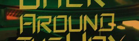 Brady Watt - Back Around The Way feat. Statik Selektah, Termanology, Big Shug, Pleasure Pete, Millyz, Slaine, Michael Christmas, Sammy Adams & Edo G   VIDEO