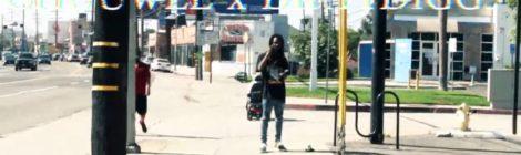 Chuuwee x DirtyDiggs - Crime Lexicon (Video)