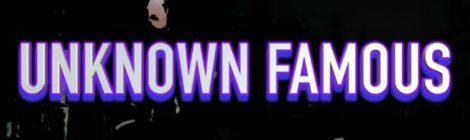 """Illa Ghee """"Unknown Famous"""" prod. Retrospec [video]"""