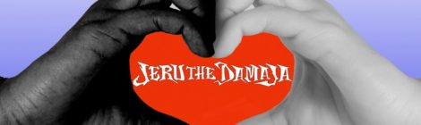 Jeru The Damaja - Love Hate - Official Music Video