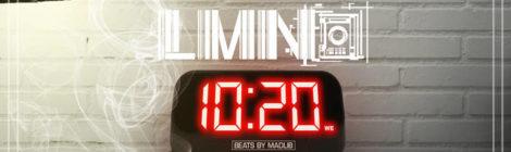 LMNO - 10:20 [album]