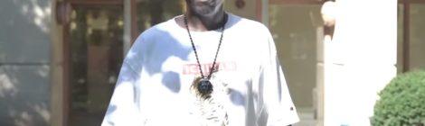 Pete Rock - Say It Again [video]