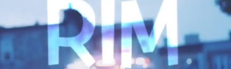 """Rim """"Thru Da Head"""" feat. Eddie Kaine / """"Portraits"""" (Official Music Video)"""