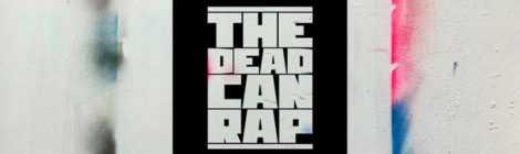 TheDeadCanRap - Imitations feat. Open Mike Eagle [audio]