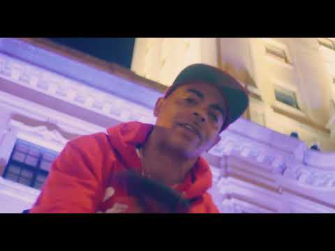 Agallah - We The People feat. M1 & Hakim Green (Prod by Agallah) [video]
