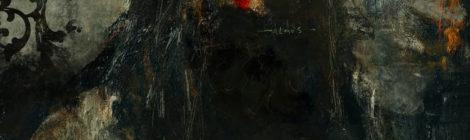 Elcamino x 38 Spesh - Sacred Psalms [album]