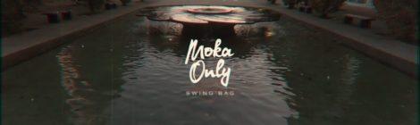 MOKA ONLY - Swing Bag [URBNET]