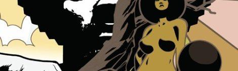 Pete Rock - Rejoice [audio]