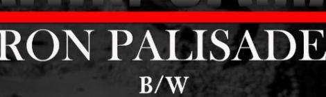 "Rahim Samad ""Iron Palisades"" (Produced by Funkghost)"