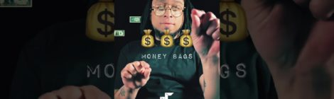 """STL GLD - """"Money Bags"""" Official Video"""