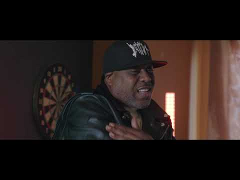 Cappadonna - Burnt Rice feat. Ace Cannons [video]