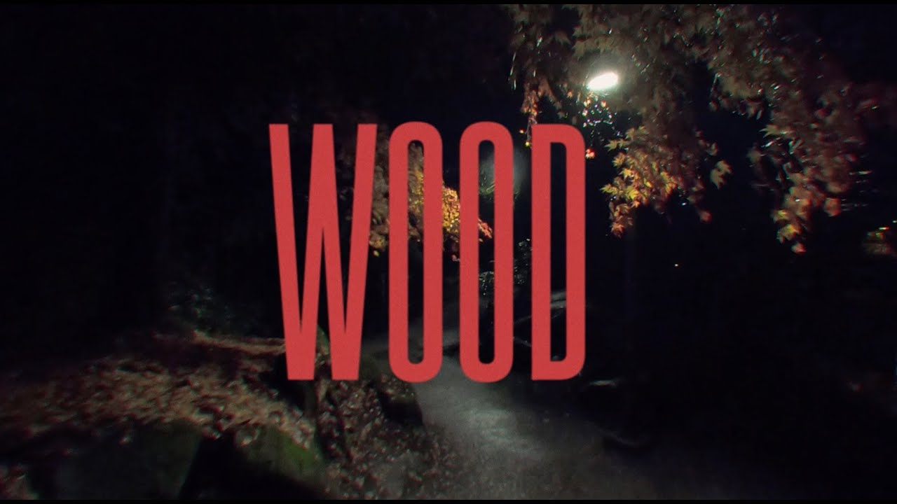 MOKA ONLY - Wood [URBNET]