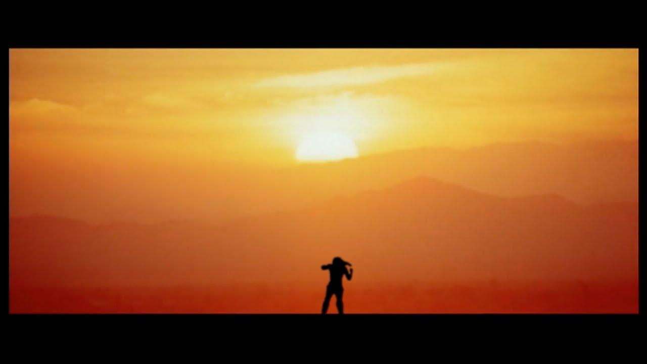Quelle Chris & Chris Keys - Sacred Safe (feat. Merrill Garbus, Cavalier, Homeboy Sandman) | Official Video