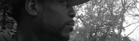 Darkim Be Allah x Endemic Emerald - BX-QB feat. Tragedy Khadafi [video]