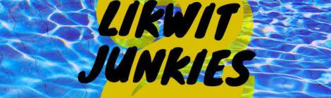 Defari - Likwit Junkies 2