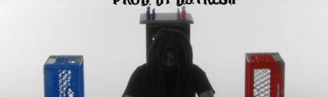 MURS - The D.O.C. - New Official Music Video (Love & Rockets 2)