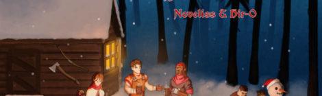 Noveliss - Sage of the Season EP