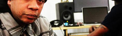 Mister CR x West Coast Kreations presents PROJECT BLOWED ALL STARS featurin J Smoov, Mister CR, Ellay Khule, Gel ROC, Raskass,Subtitle, Wreccless, Nga Fsh, Riddler, Dj Merk, Patrick Antonian, Quaesar, Monstroe, God Areef, Lyraflip, Acey Alone, Myka9, Medusa