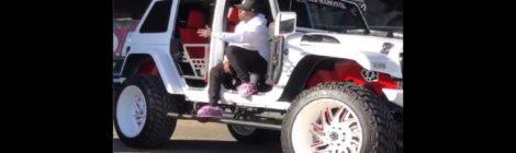 Ras Kass - Drake Laugh Now Chop [official video]