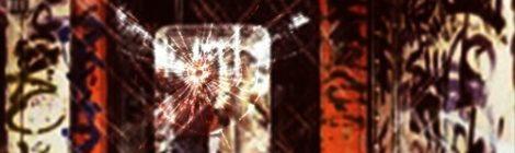 Supreme Cerebral - Culture/Freedom feat. Rasheed Chappell, John Robinson & Eloh Kush [audio]