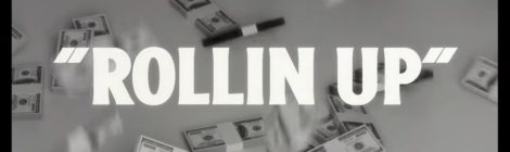 The Musalini & Planet Asia (feat Blass 89) - Rolling Up (Official Video) Prod By Clypto