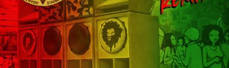 Krumbsnatcha [aka Judah The Prince] - Jah's Message