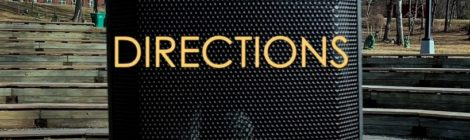 J Scienide - Directions (Video)