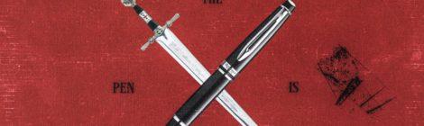 Craig G & BigBob - The Pen Is Mightier [album]