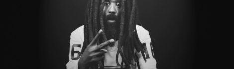 Murs - The Best Rapper In L.A. [video]