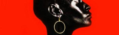 Rahim Samad - Nubian Tapestries [album] (feat. Blu & Laws)
