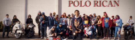 THIRSTIN HOWL THE 3RD - RETURN OF THE POLO RICAN [video]