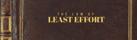 Eloh Kush & Ras Beats - Free Will feat. Jahbaton [audio]