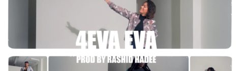 Neak - 4eva Eva (Official Video)