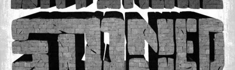 Qwazaar & Batsauce - Stoned Giant [album] + Still Here feat. Qwel, Denizen Kane (Typical Cats) & Willie Evans Jr. [video]